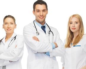 Эксперимент по расширению функций специалистов со средним медицинским образованием выходит на новый уровень