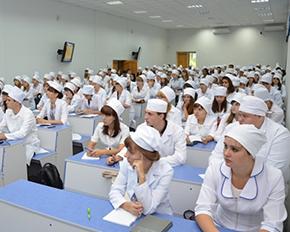Минздрав изменит порядок аккредитации специалистов
